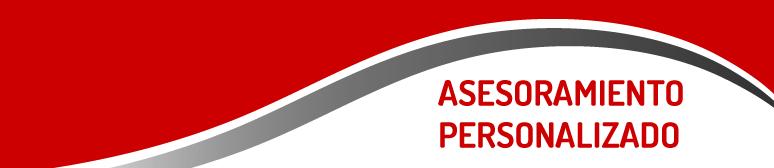 ASESORAMIENTO-PERSONALIZADO
