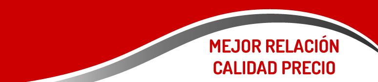 MEJOR-RELACION-CALIDAD-PRECIO