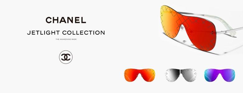Chanel-runway-optica-herradores