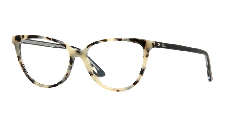 Dior-Montaigne-optica-herradores
