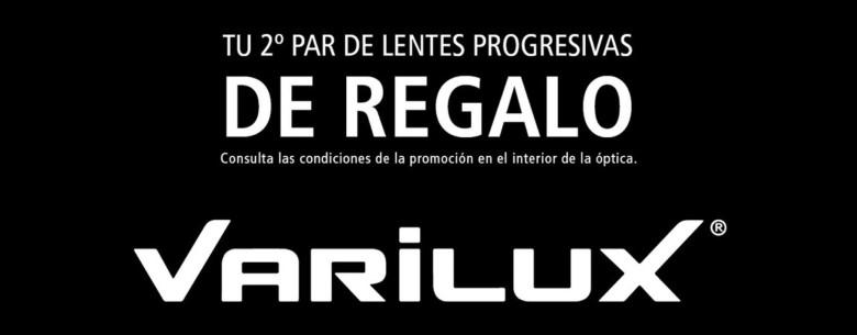 Promociones - Óptica Herradores en San Cristóbal de la Laguna d1c581899898