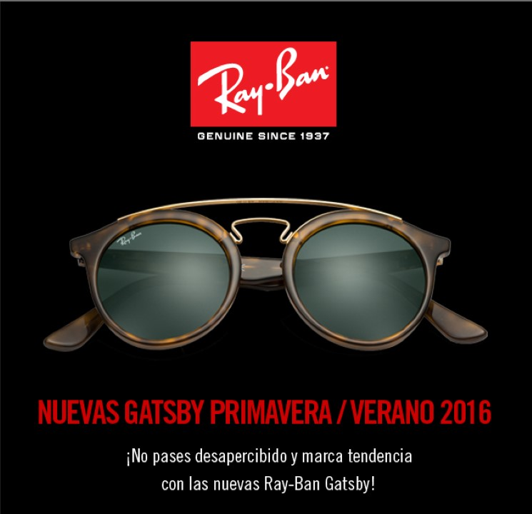 ray-ban-gatsby-optica-herradores