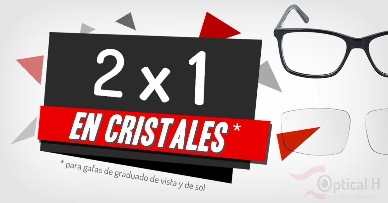 2x1-en-cristales