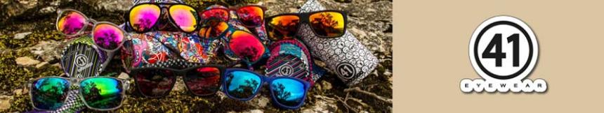 sorteo-gafas-optica-herradores