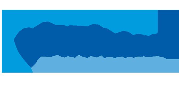 varilux-especialista-tenerife