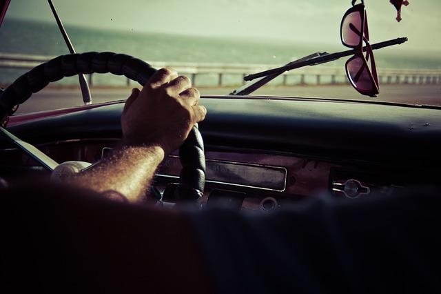 gafas-para-conducir