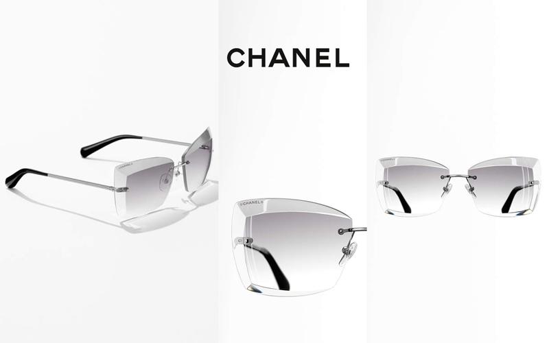 Chanel-4220-C1243C