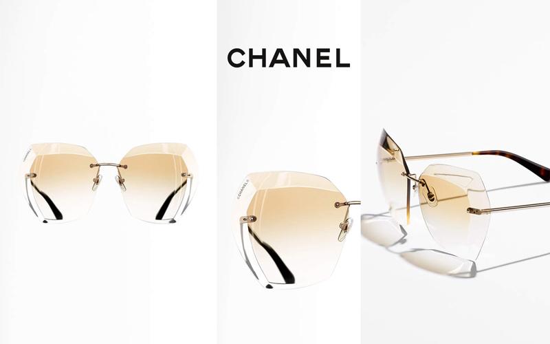 Chanel-4220-C3953B