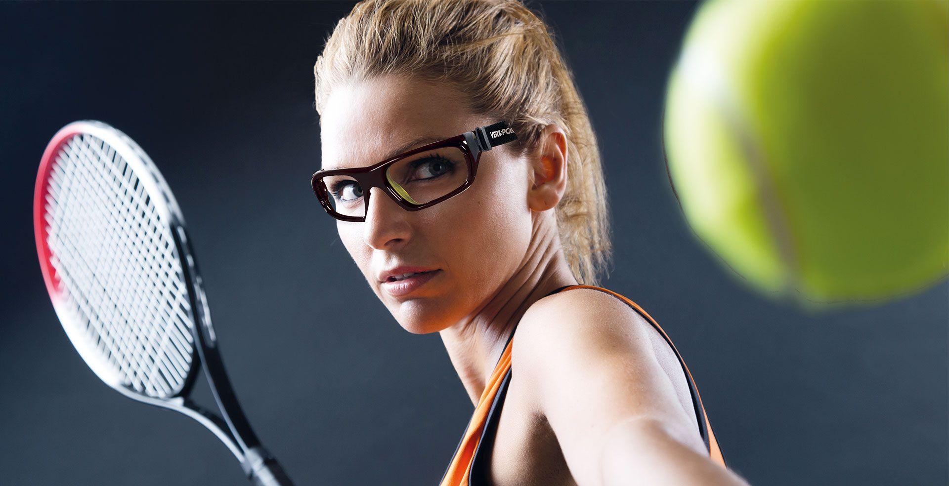 versport gafas deportivas graduadas