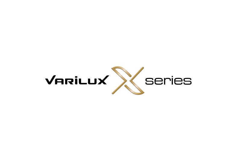 progresivos-varilux-x-series