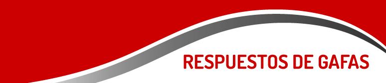 REPUESTOS-GAFAS