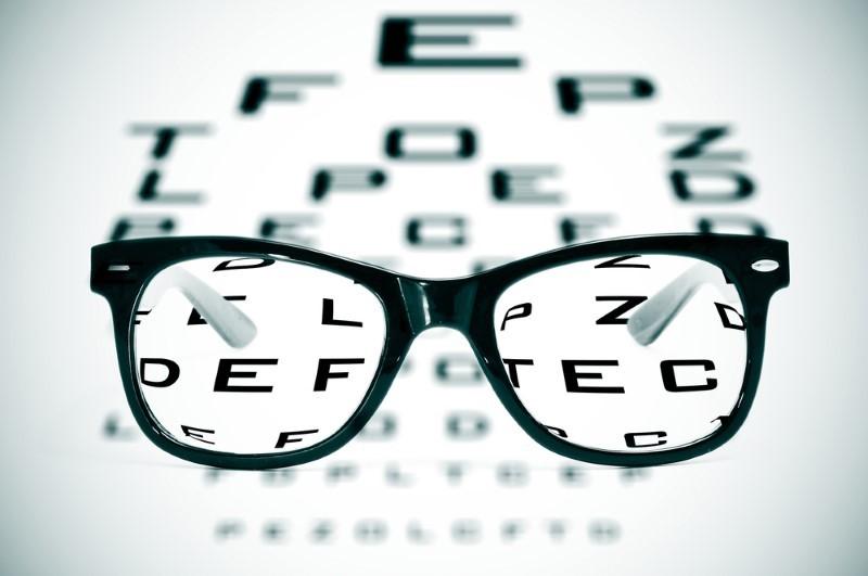 gafas-progresivas-optica-herradores