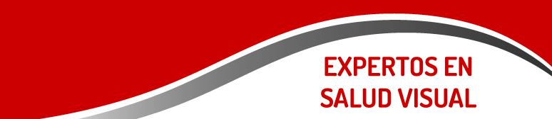 EXPERTOS-EN-SALUD