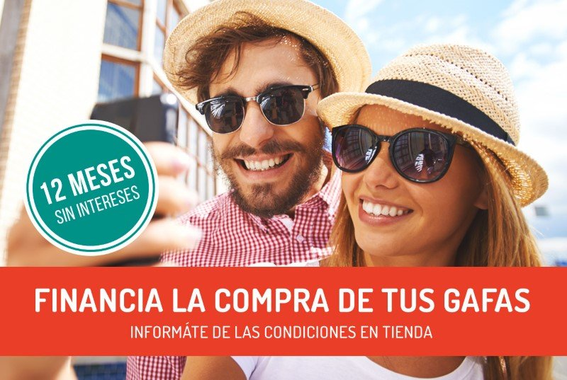 financiar-gafas-en-tenerife-12-meses