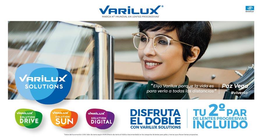 Varilux-solutions-2018