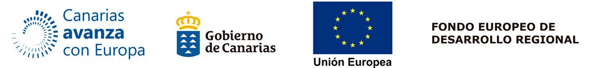 Logos-optica-herradores-gobierno-de-canarias