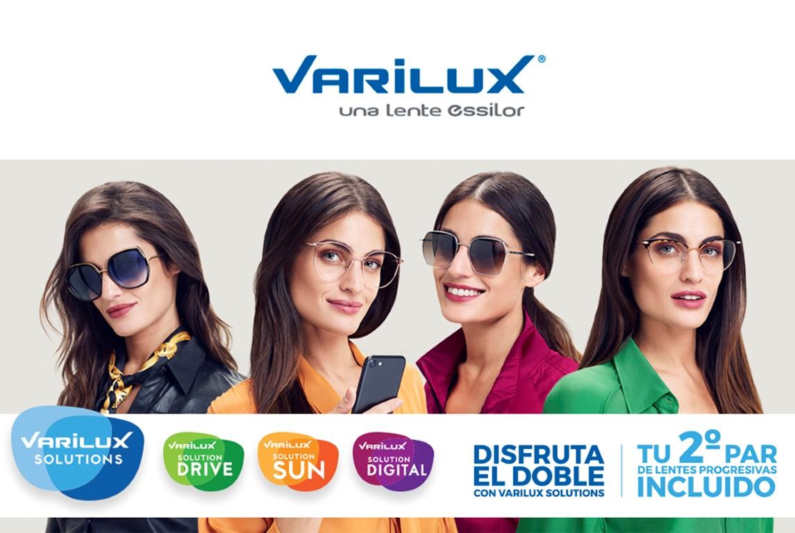 oferta-varilux-progresivos