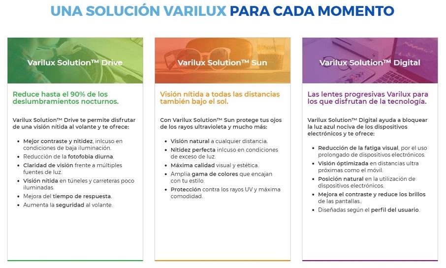 varilux-solutions