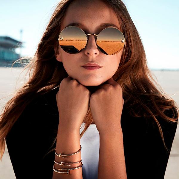 gafas-cartier-tenerife