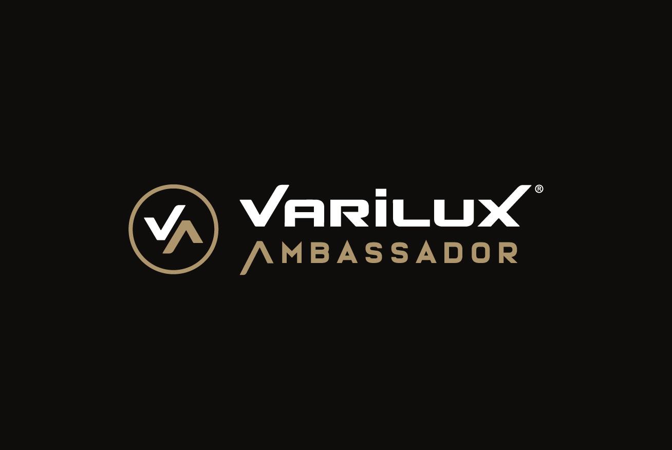 varilux-ambassador-banner