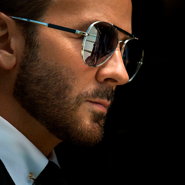 gafas-tom-ford-tenerife