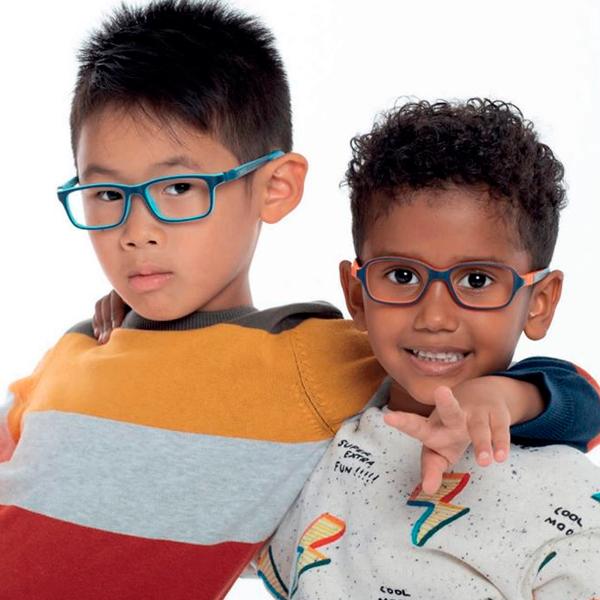 gafas nanovista de niños