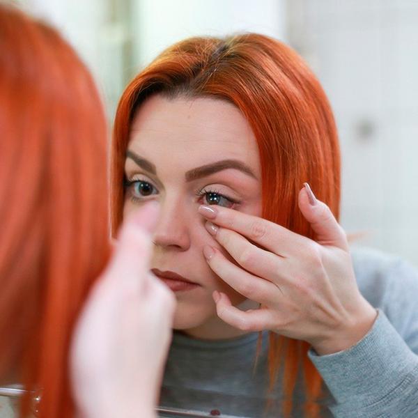 complicaciones-lentes-de-contacto-y-coronavirus