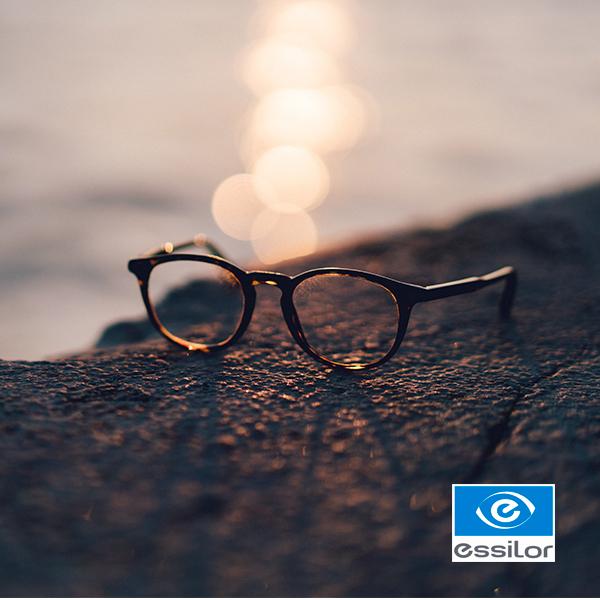 essilor-gafas-tenerife