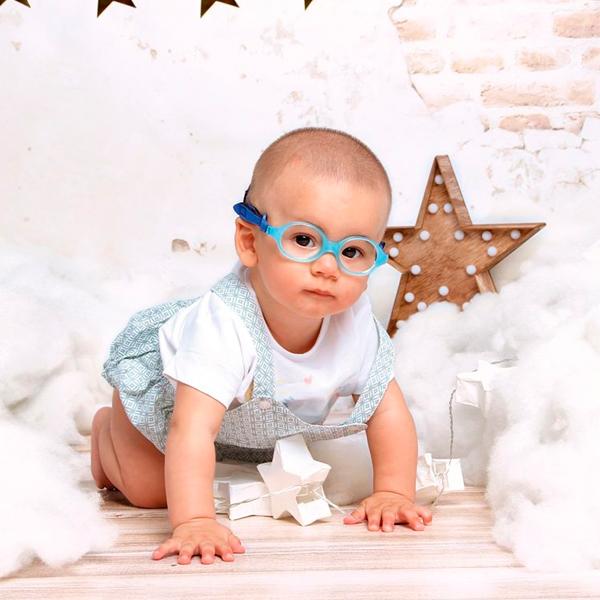 gafas-bebe-tenerife