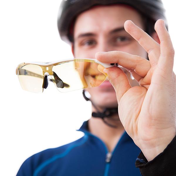 gafas-ciclismo-tenerife