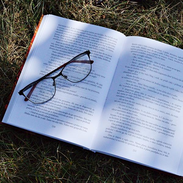 gafas-de-lectura-tenerife
