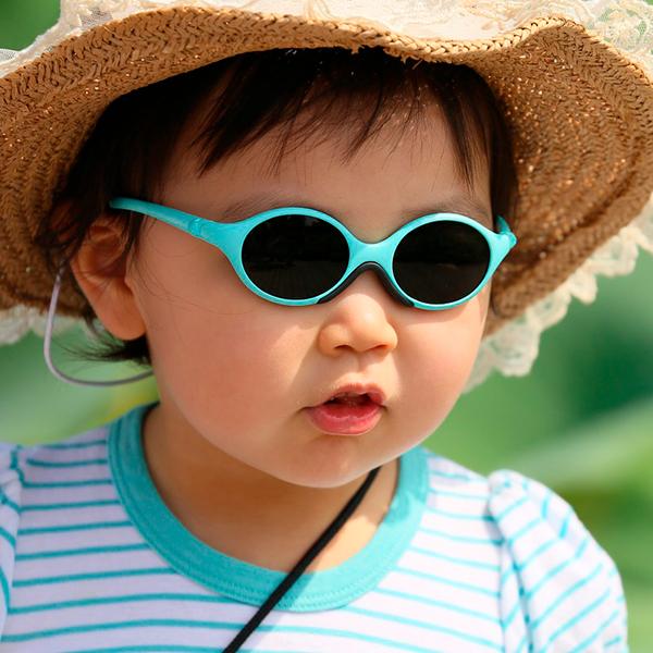 gafas-de-silicona-para-niños