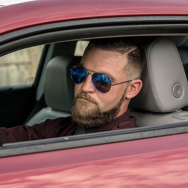 gafas-de-sol-conducir-tenerife