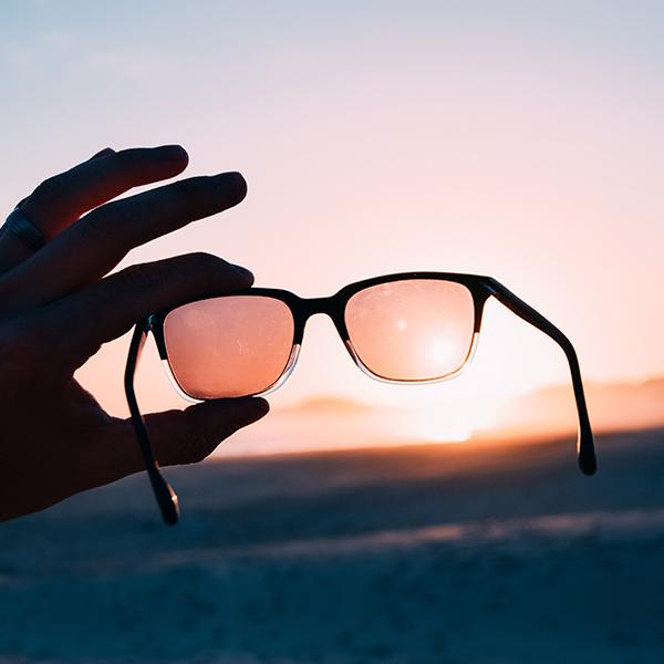 gafas-de-sol-polarizadas-tenerife