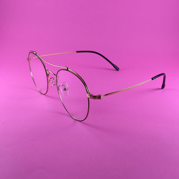 gafas-de-titanio-tenerife