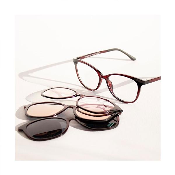 gafas-graduadas-con-suplemento