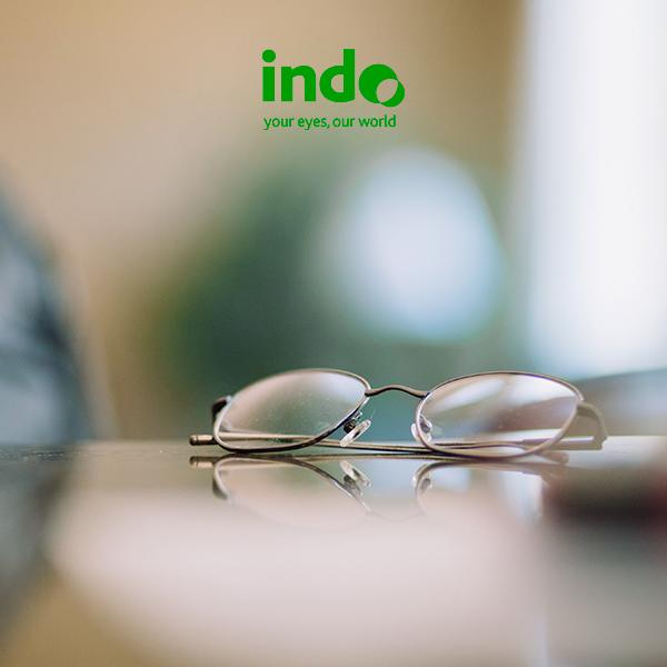 indo-gafas-tenerife