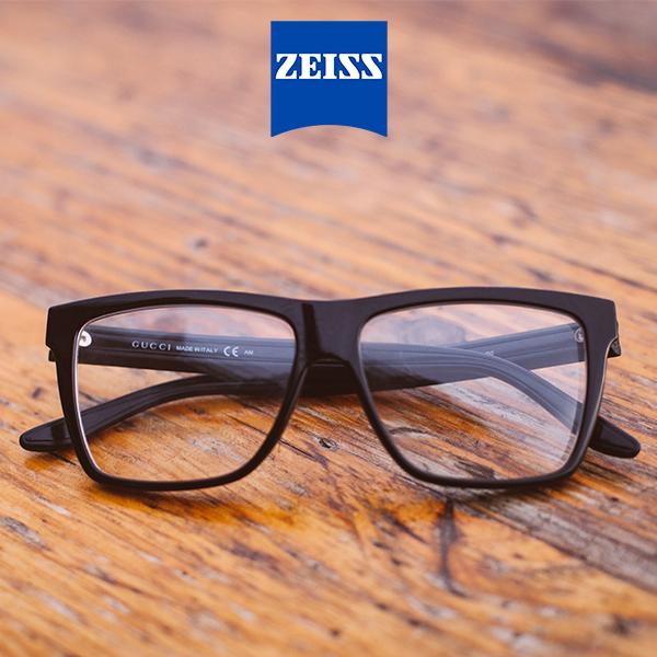 zeiss-gafas-tenerife