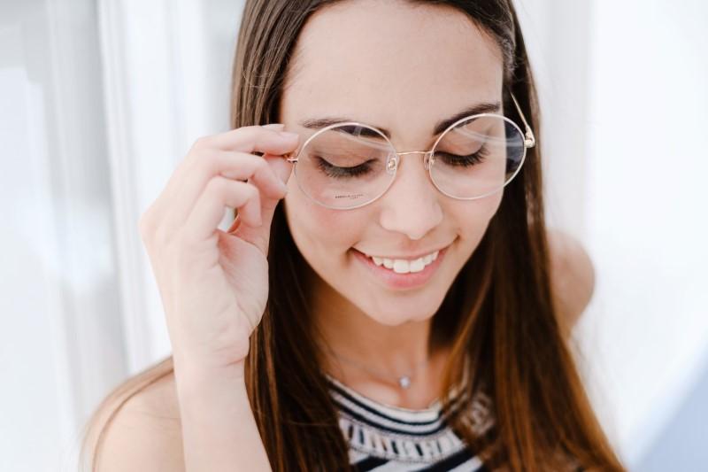 Las mejores gafas graduadas