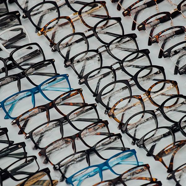 gafas-baratas-tenerife