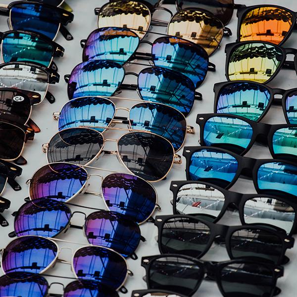 outlet-gafas-de-sol-tenerife